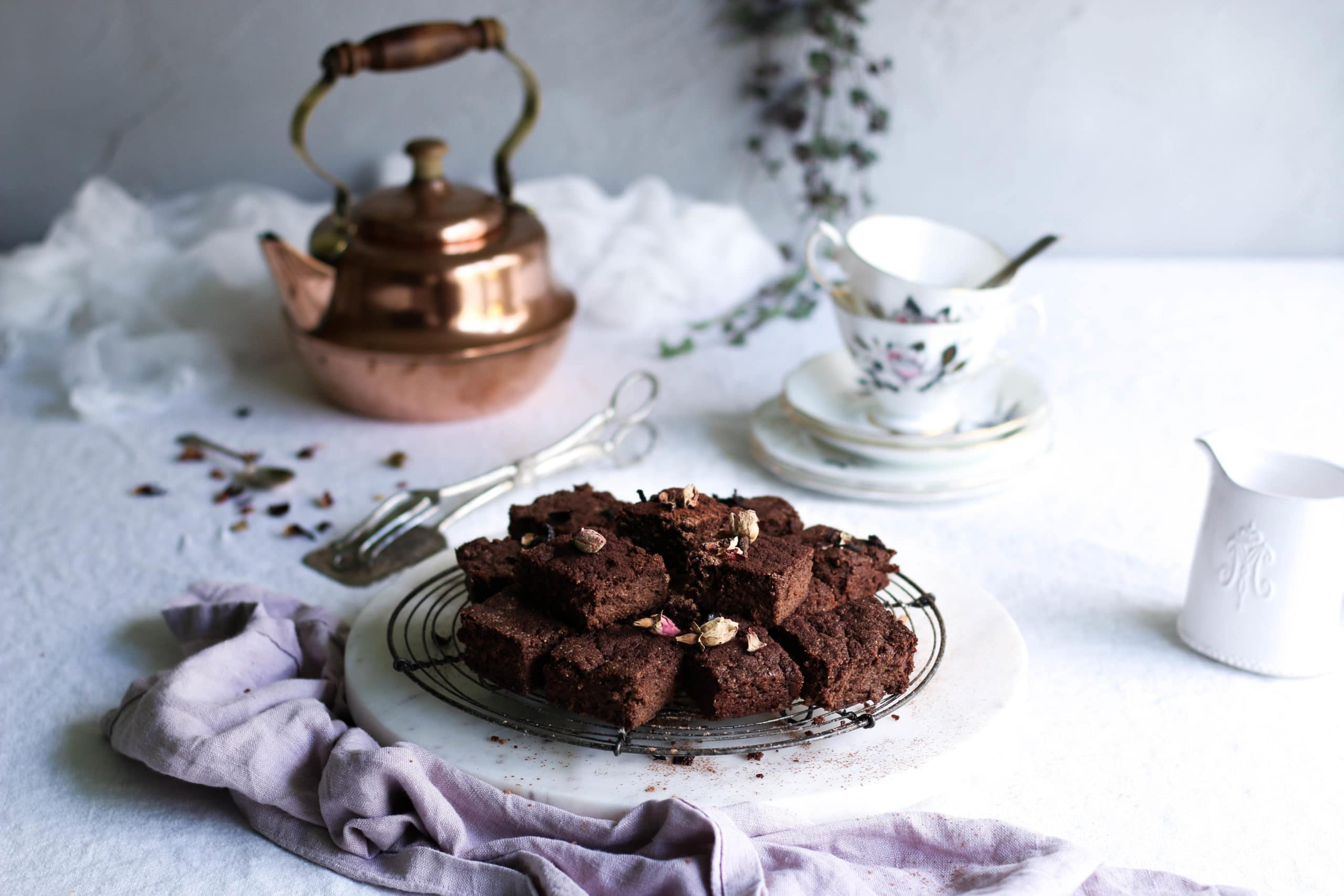 gluten free recipes, vegan treats, plant food recipes, sweet potato recipes, dairy free brownies, gluten free brownies