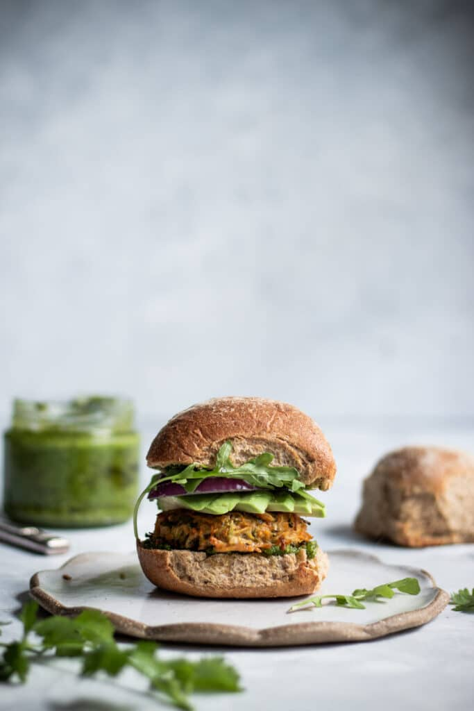 vegetarian recipes, vegetarian recipe, veggie burger recipe, gluten free recipes, vegan burger