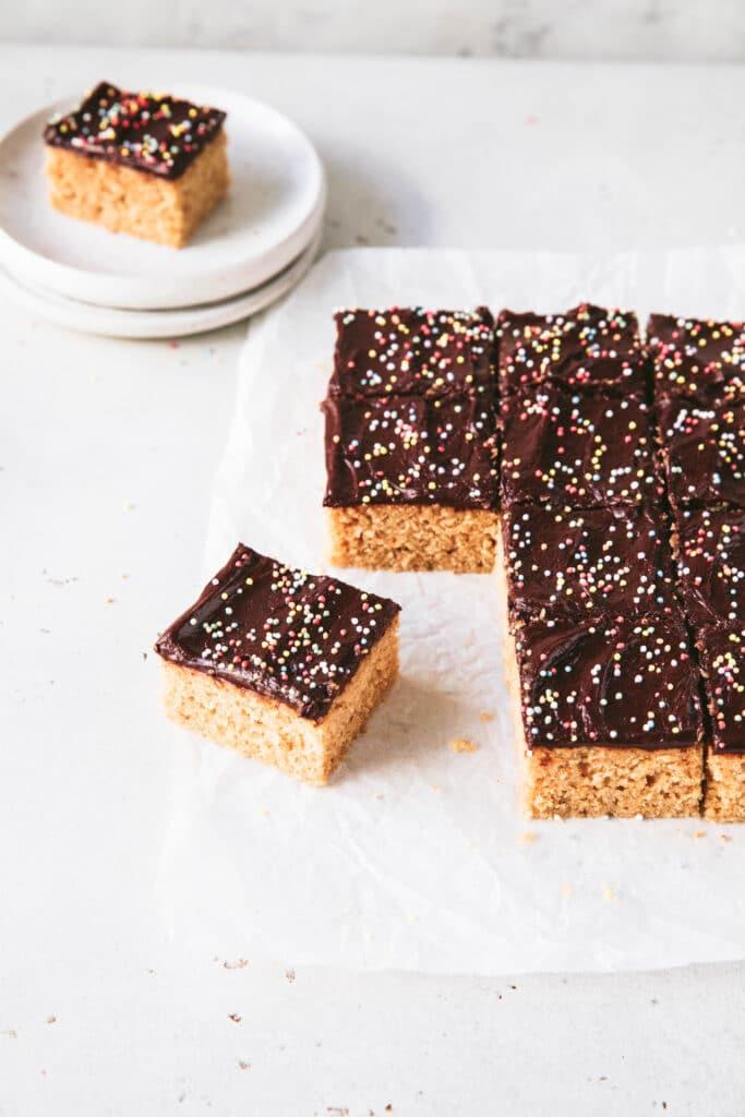 gluten free recipes, dairy free ganache, cake photography, vanilla cake recipe, healthy baking recipes